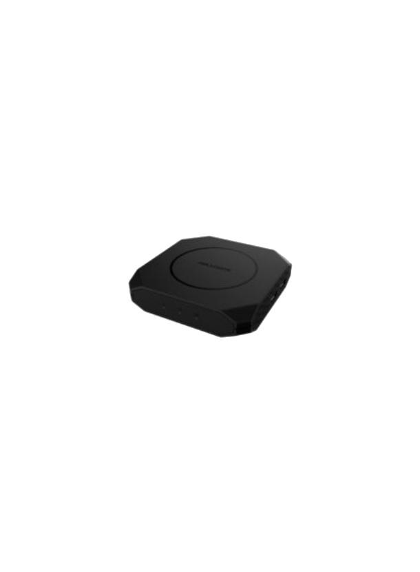 超小型SSD NVR BS-7104NI-Q1_SSD
