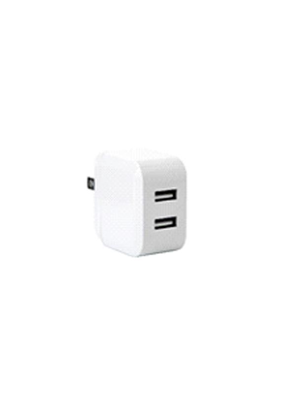 USB充電アダプター BS-JAC1906