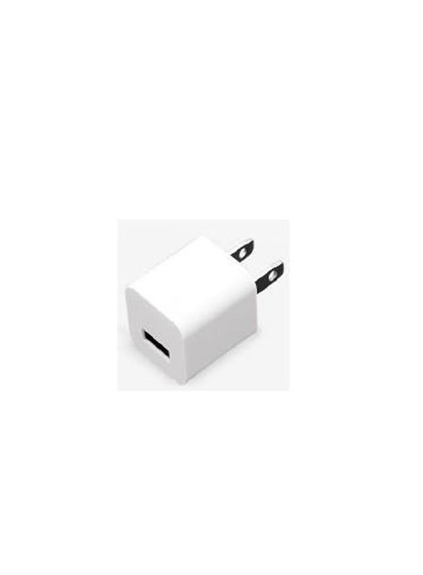 USB充電アダプター  BS-JAC1907