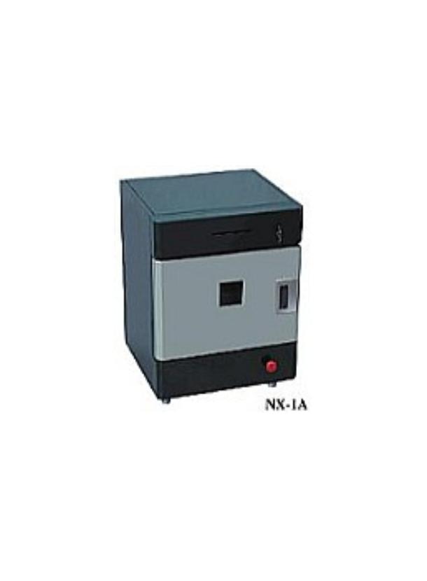 X線透視検査装置 NX-1A
