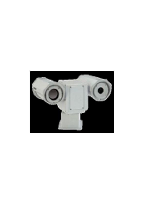 TRITON™ PT-602CZ HD